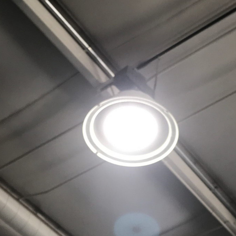 High Bay Retrofit Light (13)