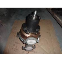 CUMMINS SEA WATER PUMP 3074540