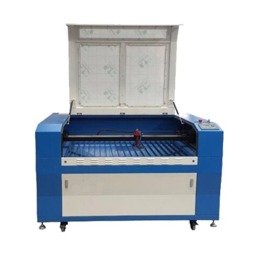 Shandong Best Product CNC Fiber Laser Cutting Machine