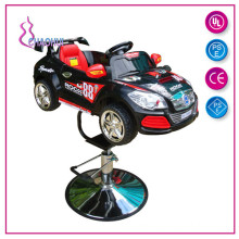 Hot sale children barber chair Car