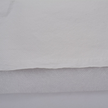 PP Spunbond Nonwoven Fabric PE Coated