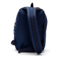 Bolso de pecho impermeable Suissewin Travel Leisure