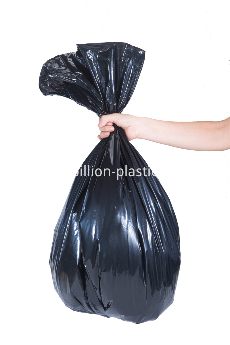 Trash Bag