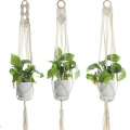 wall plant hangers outdoor