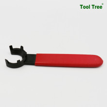High Quality ER 25M Spanners