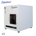 Dental Lab or Clinic Milling Machine
