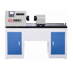 NDS Series Digital Display Material Torsion Testing Machine