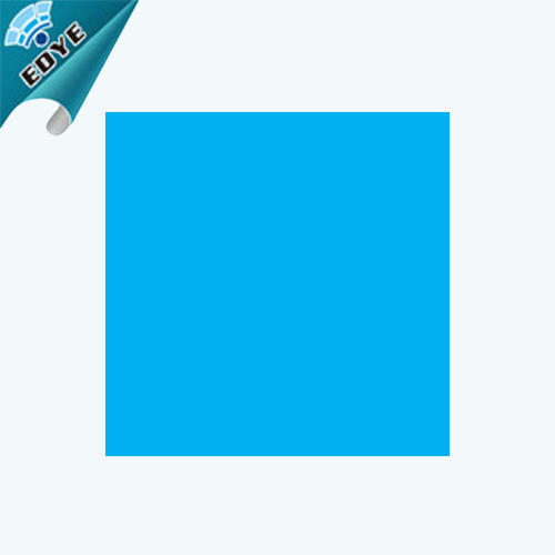 Disperse Brilliant Blue Turquoise BLue P-G For Printing