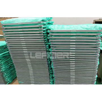 Medium Efficiency Air Bag Filters