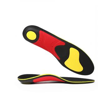 profoot inserts for shoes Insoles
