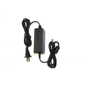 Cord-to-cord 18Volt 7Amp 126W DC Transformer Power Supply