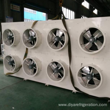 Double Fans customize Evaporative Air Cooler