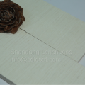 Bathroom Backer Wall Panels Bathroom Underlayment MgO Board