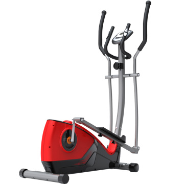 Home  Magnetic Bodykeep Elliptical Exercise Bike