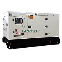 Perkins generator good price list