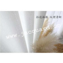 Wholesale Classic Ready Made Sheer Curtain