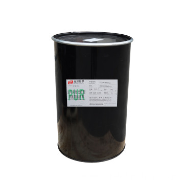 Rective PU  Hot Melt Adhesive