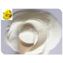 high oleic sunflower seed oil powder