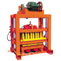 New Hollow Brick Making Machine for Sale