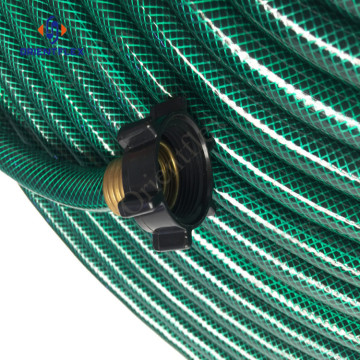 wholesale 1/2inch pvc anti mildew garden hose