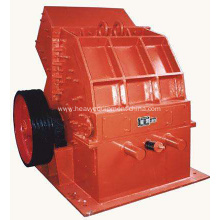Mobile Glass Crusher Glass Crushing Plant For Sale
