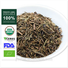 Japan Organic Hojicha Bulk Wholesale Bancha