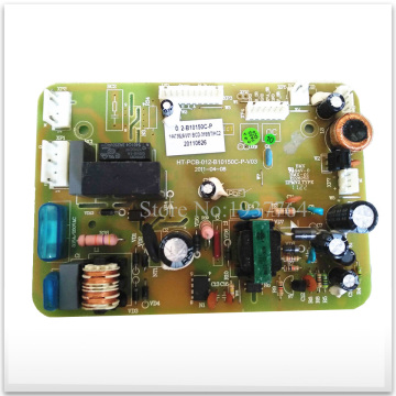 new for refrigerator computer board circuit board HT-PCB-012-B10150C-P-V03 1447362 BCD-316WT BCD-286 driver board good working