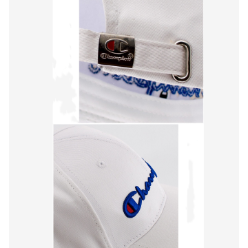 Mens Womens Custom Fashion Adjustable Baseball Cap