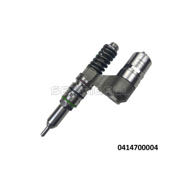 Injector 0414700004 for IVECO