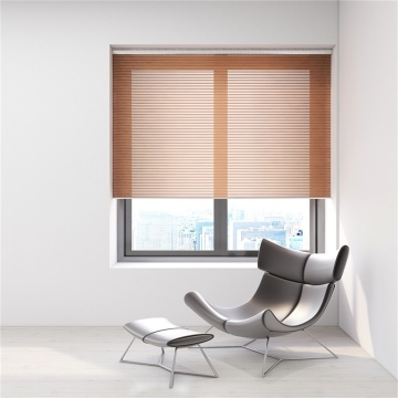 Motorized Honeycomb Cellular Blind