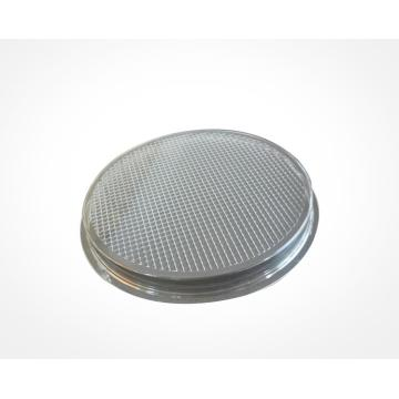 household Road Lighting cover plastic product