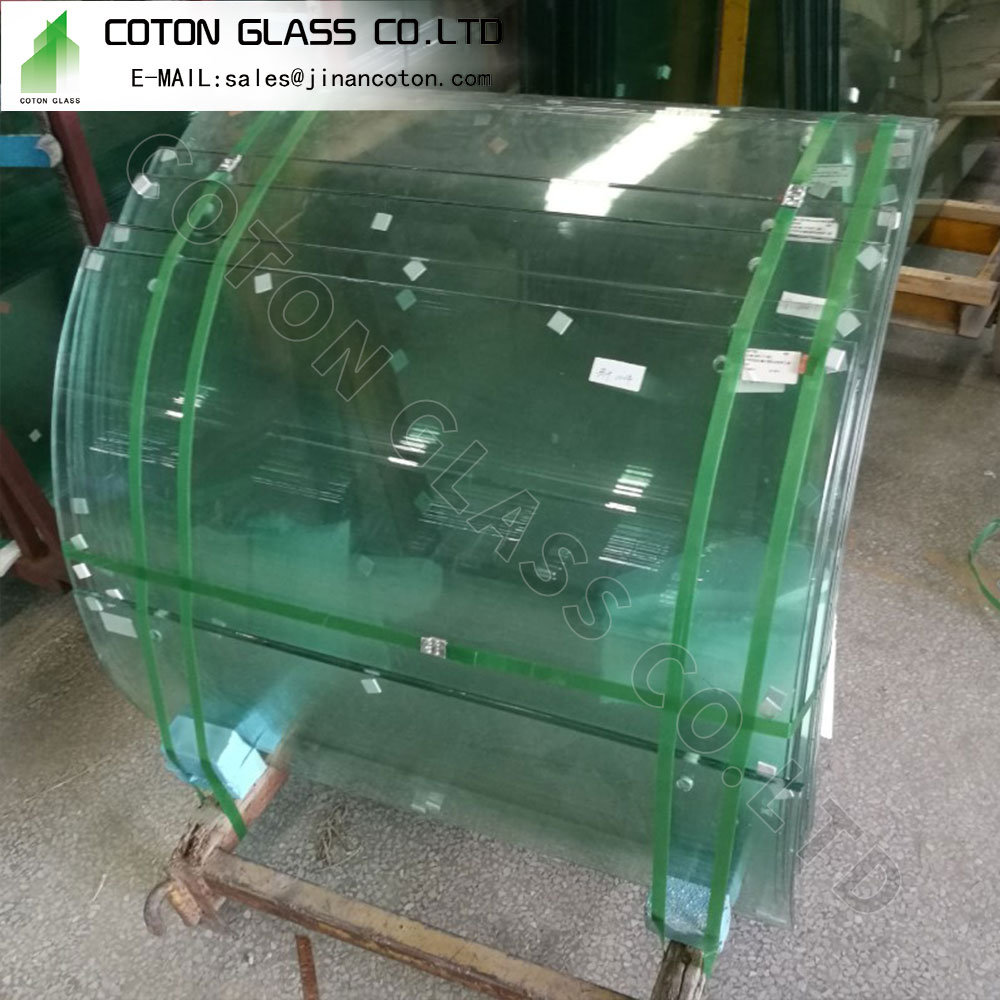 Glass Fencing Central Coast