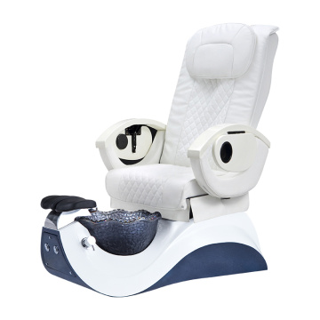 Beauty Pedicure Spa On Sale
