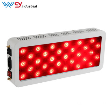 High power therapy light led 300w