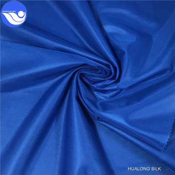 Mercerized Dazzle Fabric For Sports Cloth