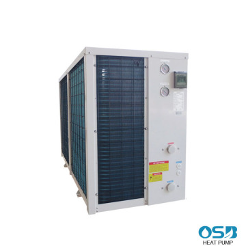 Best option for high temperature heating