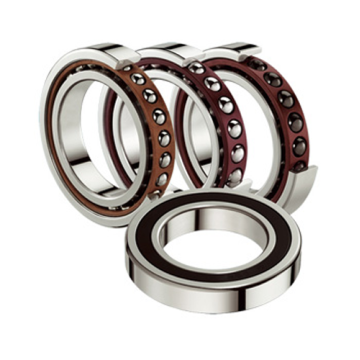 Angular Contact Ball Bearing 7300 Series