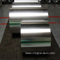 8079 alum foil roll for container with cost price