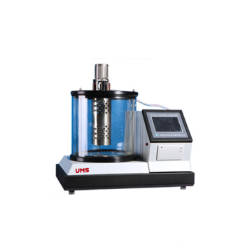 UYD-265B-1 Kinematic viscosity Tester