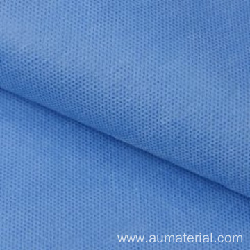 Spunbond PP Nonwoven Face Mask Material