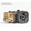 BM most popular pump in Asia plunger pumps