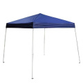 Tent Gazebo Outdoor Aluminum Camping Canopy 10x10