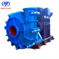 Long Life Centrifugal Solid Slurry Dredge Pump