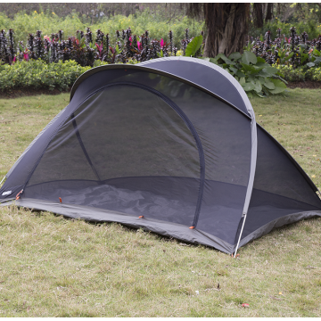 Outdoor Camping Portable Mosquito Protected Net Tent
