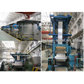 GUOLIAN TINPLATE PRODUCTION LINE