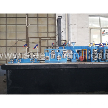 tube mill machine price
