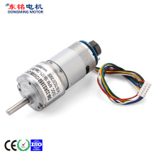 32mm 9v dc gear motor
