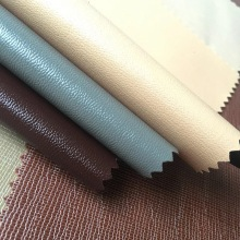 Anti Slip PVC Leather for Motorcycle Seat Cover