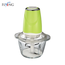 Green 350W Electric Dry Food Grinder