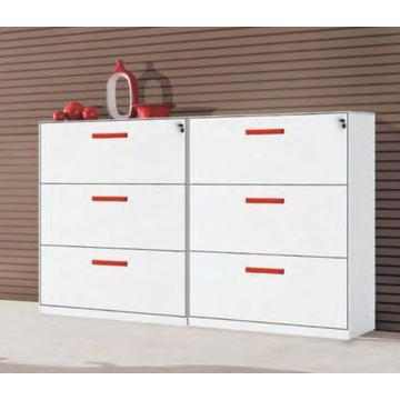 lateral filing cabinet 4 drawer steel cabinet